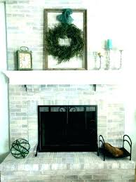 fireplace refacing ideas drywall fireplace ideas fireplace refacing ideas refacing brick fireplace how to reface a