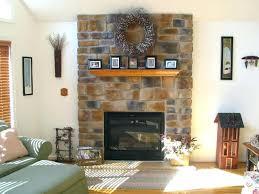home decor free catalogs ating free home decor catalogs uk