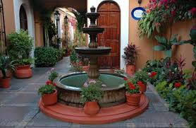 spanish style outdoor furniture. Modern Style Spanish Patio Furniture And Classic Patios Blogs Woodworking Outdoor H