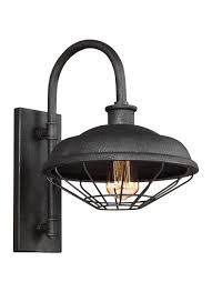 wall lantern indoor. Full Size Of Lantern Wall Lights Indoor Wb1828sgm1 Light Outdoor Lanternslate Grey Metal Impressive Pictures 44