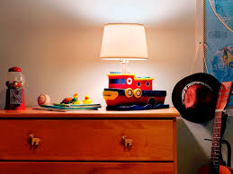 household lighting fixtures. Big Whisk Household Lighting Fixtures T