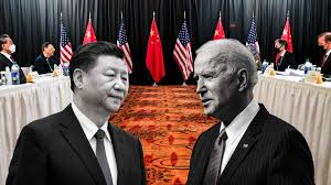 Analysis: China's push for early Xi trip to US loses steam - Nikkei Asia