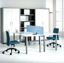 modern office storage. Astounding Modern Office Storage Cabinets Homeofficestorage Solutions Ravishing Partner Desk Home.