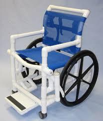 shower wheelchair sling seat