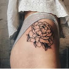 Pinterest At Kovaaliving Tatoo татуировки тату и тату на бедре