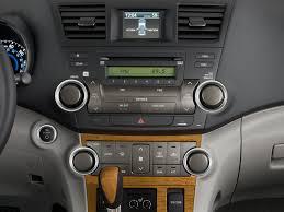 2008 Toyota Highlander - New and Future Cars, Trucks, and SUVs ...