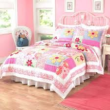 pink and gray twin bedding medium size of comforter full size comforter sets pale pink twin pink and gray twin bedding