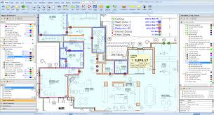takeoff software for construction estimating planswift need more information click here