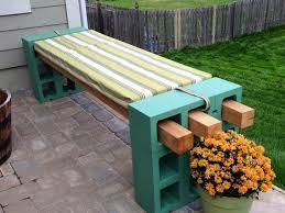 garden furniture design diy projects build garden bench