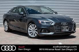 2018 audi a5 4 door.  audi 2018 audi a5 20t prestige coupe grey 4 door gasoline rwd manual with audi a5