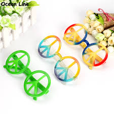 Peace Sign Decorations For Bedrooms Peace Sign Decorations Promotion Shop For Promotional Peace Sign
