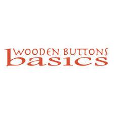 Afbeeldingsresultaat voor wooden button logo