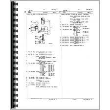 454 engine parts diagram wiring diagram value international engine parts diagram wiring diagram mega 454 engine parts diagram