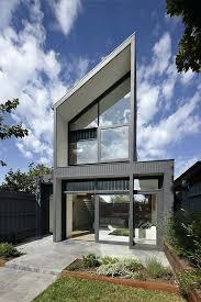 unique architectural designs. Unique Architectural Designs Architecture By Unique Architectural Designs