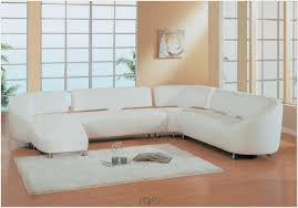 Small Picture Interior Modern couches white leather sofa royal blue sectional