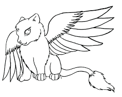 Cute Animal Pictures To Color Baby Farm Animals Coloring Pages