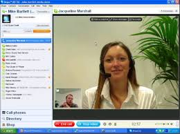 How To Do A Video Interview Phone Interviews Out Video Based Interviews In Hyatt Careers Blog