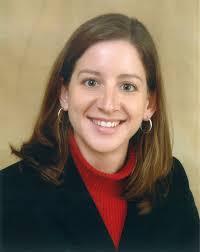 Laura R. Brunson – Millennium Water Alliance