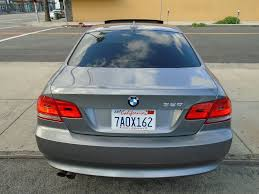BMW Convertible 2008 bmw 328 i : Used 2008 BMW 328i Deluxe at Magic Auto Center Van Nuys