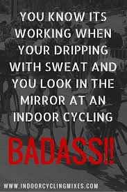 Class Quotes Best 48 Badass Motivational Quotes For Spin Class To Get You Through Your