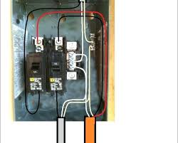 Home Speaker Wiring Diagram Gallery   Wiring Diagram as well Load Center Wiring Square D Load Center Wiring Diagram As Well As J in addition How To Wire A Load Center   WIRE Center • as well  moreover Square D Homeline Load Center Wiring Diagram Beautiful Rv Gfci together with Homeline Load Center Wiring Diagram   citruscyclecenter together with  also  as well Installing Bonding Screw on Homeline Load Centers   Schneider as well  besides Ge Load Center Wiring   Circuit Wiring And Diagram Hub •. on homeline load center hom6 12l100 wiring diagram