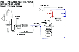 pertronix ignition wiring diagram womma pedia Datsun 280Z Wiring-Diagram at 240z Petronix Wiring Diagram