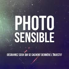 Photosensible