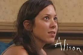 <b>Alison MEYER</b> Plus Belle La Vie ! Marie Coulangeon Le site non officiel des <b>...</b> - alison2