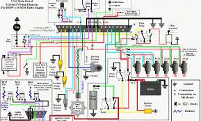 warn 15000 winch wiring diagram warn m15000 winch wiring diagram excellent warn 15000 lb winch wiring diagram ramsey winch solenoid warn 15000 lb winch wiring diagram