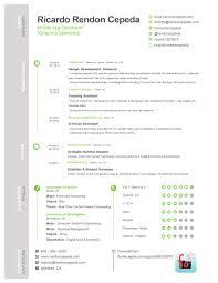 application developer resume. application developer resumes Canreklonecco