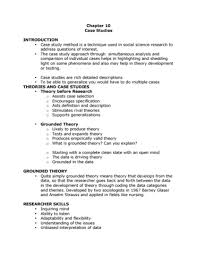 Best     Case study definition ideas on Pinterest   Study     SP ZOZ   ukowo