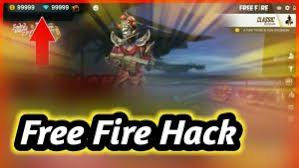 Burada, silah ve araçlarla dolu muazzam bir adada 50'ye kadar oyuncuyla bir. Free Fire Hack Free Fire Game Hack क स कर प र ज नक र
