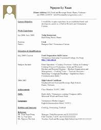 Free Resume Database Pl Sql Developer Sample Resume Best Of formidable Pl Sql Developer 76