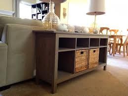 hemnes ikea furniture. Ikea Sofaees At Ikeaikea With Storageikea Diyikea Black Hemnes White Blacknarrow Furniture T