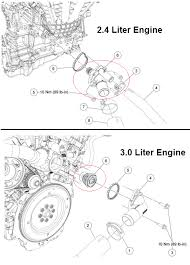 p0119 2012 ford fusion engine coolant temperature sensor 1 circuit need more help