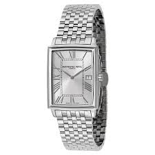 raymond weil tradition 5456 st 00658 men s watch watches raymond weil men s tradition watch
