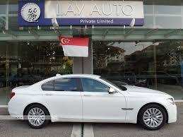 All BMW Models 2013 bmw 7 series : 2013 – BMW 7 Series 740i M-Sport – Lay Auto