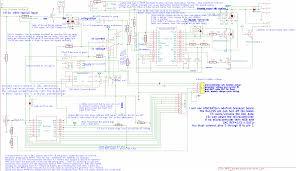 220v solar generator life energy generac generator wiring diagrams on onan generator remote start