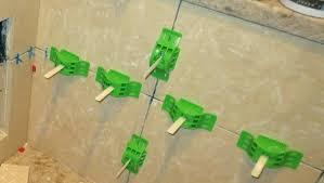 tile leveling system home depot best tile leveling system medium size of tile wall tile leveling tile leveling system
