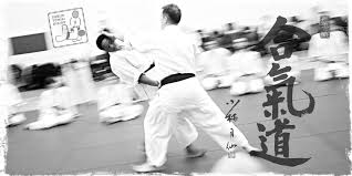 Adult beginner karate classes dublin
