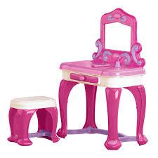 Kids Bedroom Vanity Girls Vanity Sets Toysrus