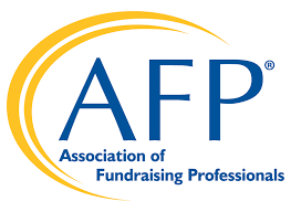 young fundraising talent the essay acronyms afp logo