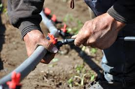 Image result for irrigation installer insurance