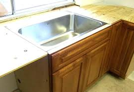 24 sink base cabinet. Beautiful Sink 24 Inch Kitchen Sink Base Cabinet Lovely Home Insight Intended C