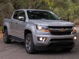 Most Fuel Efficient Trucks Of 2019 Kelley Blue Book