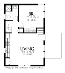 plans floor plans under sq ft awesome home impressive inspiration house 600 2 bedroom kerala