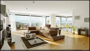 bachelor furniture. Furniture Bachelor Pad