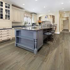 Luxury Kitchen Flooring Novella Hardwood Collection Floors