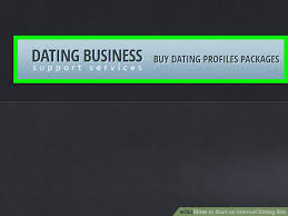 dating sites with paypal payment