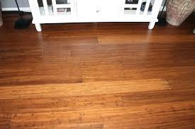morning star bamboo flooring reviews morning star bamboo reviews lumber liquidators tranquility vinyl plank flooring reviews morning star xd strand bamboo